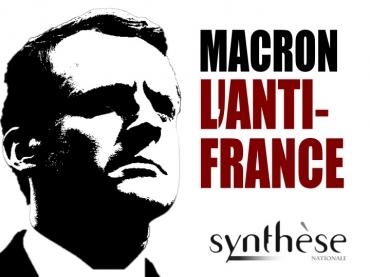SN MACRON ANTI FRANCE.jpg