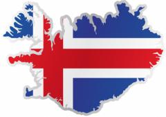 img_2-11778_drapeau_0_carte_islande.png