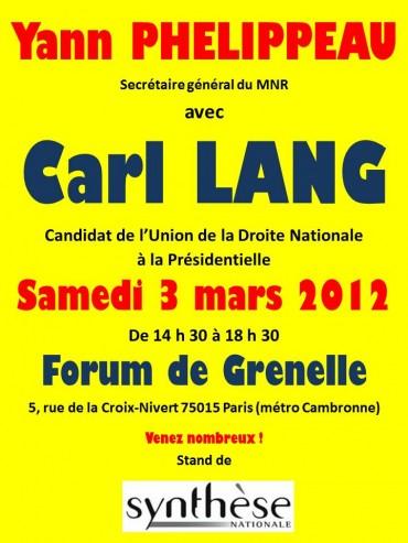 UDN Yann Phélip carl lang 2012.jpg