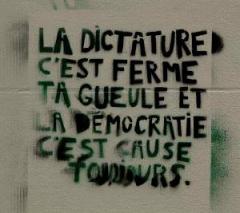 liste_Democratie_9353.jpg