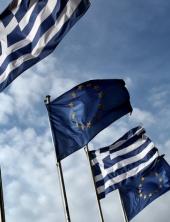 grece_quitte_l_UE.jpg