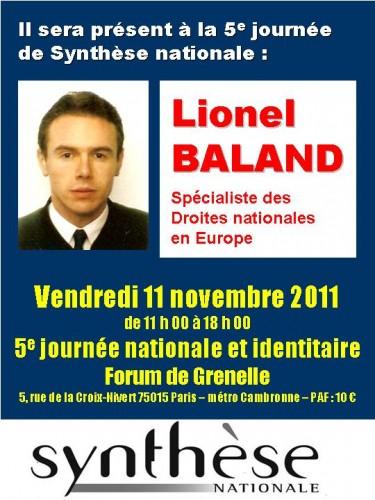 L Baland 1.jpg