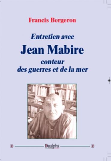 Entretien Mabire quadri.jpg
