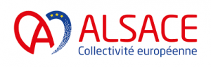 Alsace-300x96.png