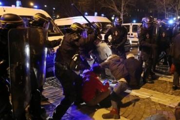 violences-policieres2.jpg