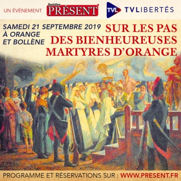 MartyresOrange201909.jpg