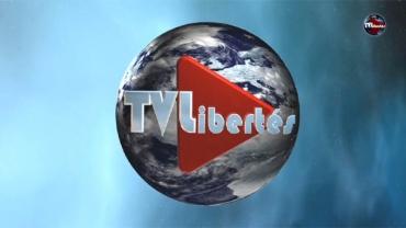 tv-libertes-1.jpg