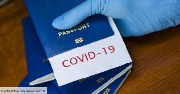 passeport-sanitaire-tousanticovid-va-certifier-vos-tests-et-votre-vaccination-1400526.jpg