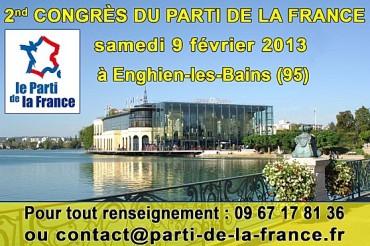 Congres-PDF-9-fevrier-2012.jpg