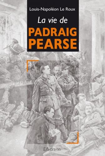 Vie-de-Padraig-Pearse.jpg