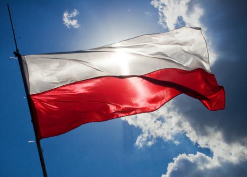PolishFlag-750x536.png