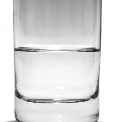 454px-glass_half_full_bw_1-454x475.jpg