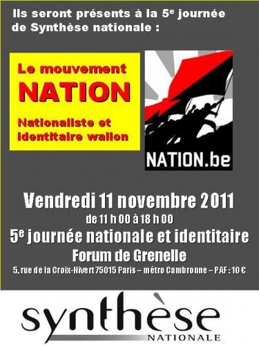 Nation.jpg